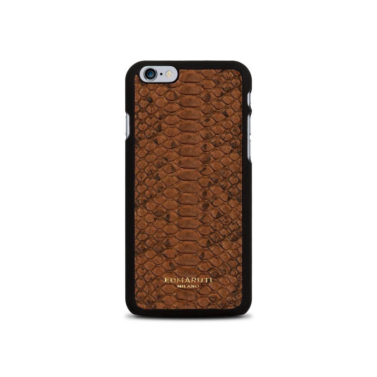 Custom Photo Phone Case Iphone