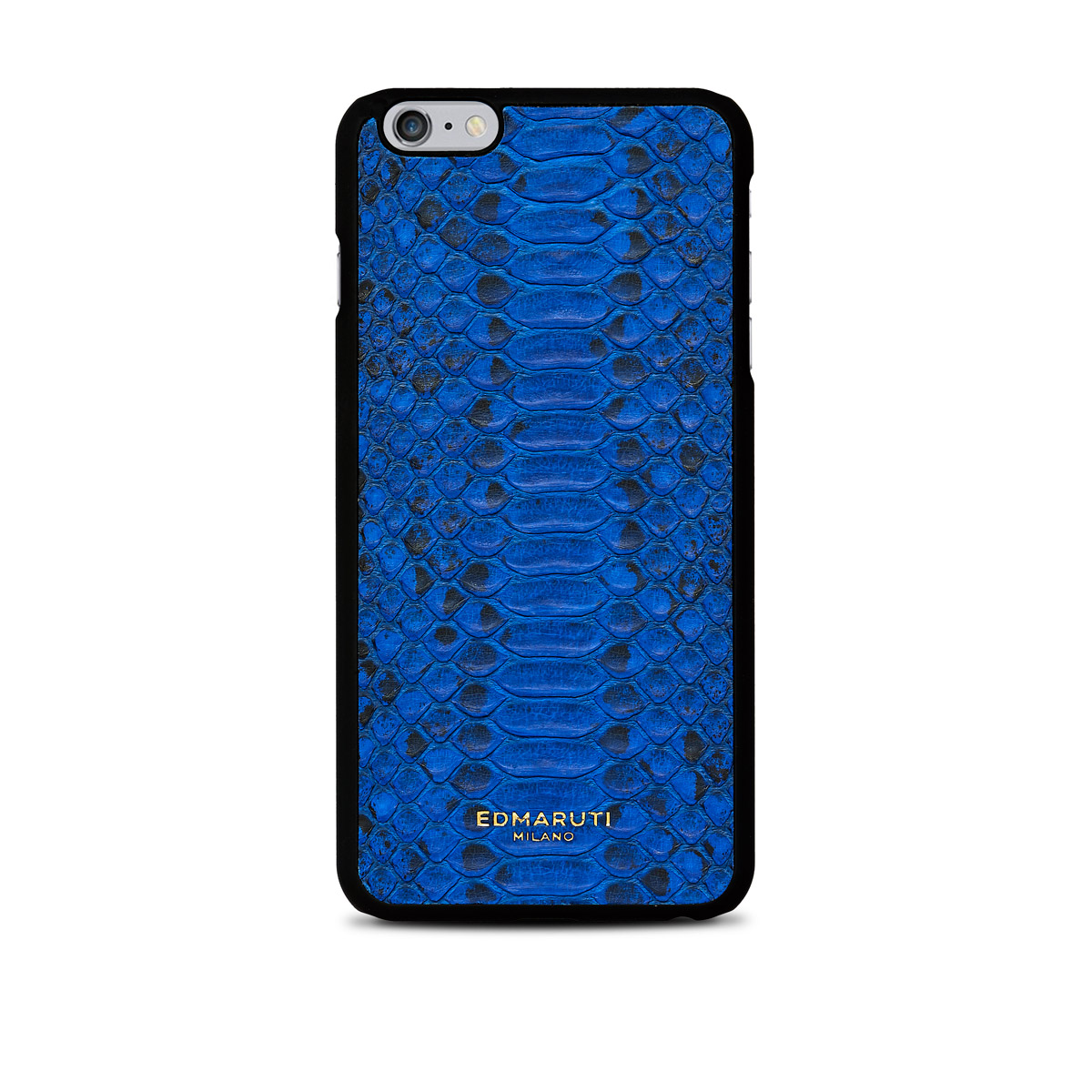 iphone 6s plus case python blue edmaruti. Black Bedroom Furniture Sets. Home Design Ideas
