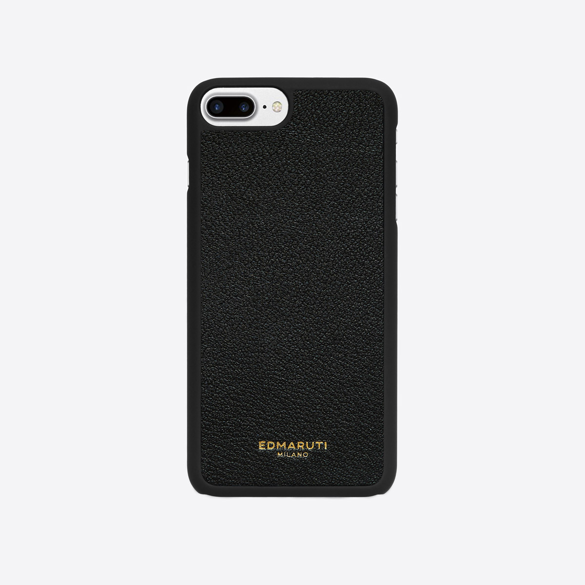 goat case iphone 7